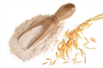 Grain-Series